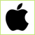 Macパソコン無料回収
