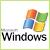 Windowsパソコン無料回収